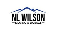 NL Wilson Moving and Storage