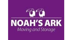 Noahs Ark Moving And Storage