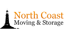 North Coast Moving And Storage Co