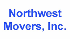 Northwest Movers Inc