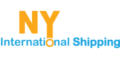 NY International Shipping