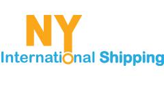 NY International Shipping