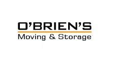 OBriens Moving And Storage