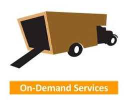 On Demand Services LLC