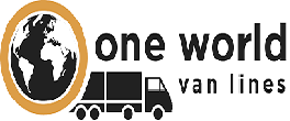 One World Van Lines