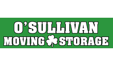 O Sullivan Moving And Storage Co