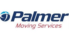 Palmer Moving Services