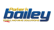 Parker K Bailey And Sons