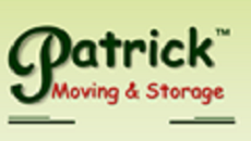 Patrick Moving And Storage