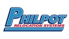 Philpot Relocation Systems