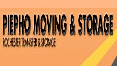 Piepho Moving and Storage Inc