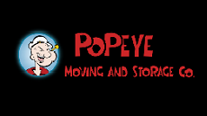 Popeye Moving And Storage Co