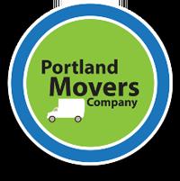Portland Movers Company