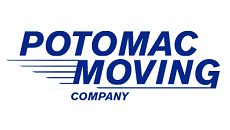 Potomac Moving Company