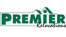 Premier Relocations LLC