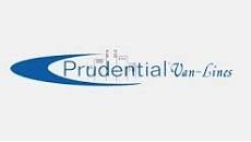 Prudential Van Lines