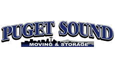 Puget Sound Moving And Storage