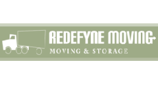 Redefyne Moving And Storage