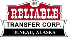Reliable Transfer Corp