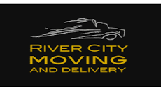 River City Moving And Delivery