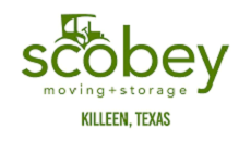 Scobey Moving and Storage LTD