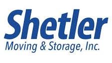 Shetler Moving And Storage