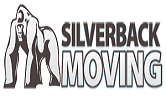 Silverback Moving