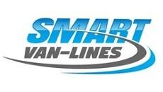 Smart Van Lines LLC
