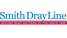 Smith Dray Line