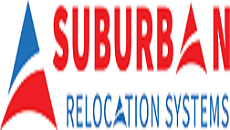 Suburban Relocation Systems