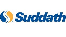 Suddath Van Lines Inc