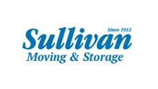Sullivan Moving And Storage