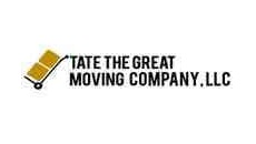 Tate The Great Moving Company