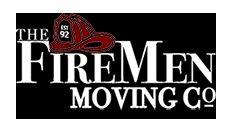 The Firemen Moving Co