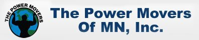 The Power Movers of MN Inc
