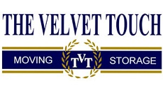 The Valvet Touch  Moving And Storage