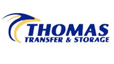 Thomas Transfer And Storage
