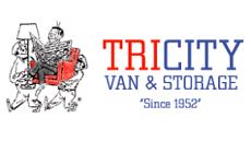 Tri City Van And Storage