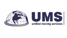 Unified Moving Services LLC
