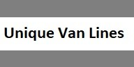 Unique Van Lines