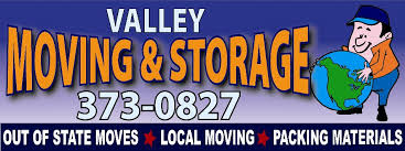 Valley Moving And Storage
