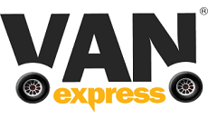 Van Express LLC