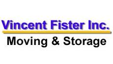 Vincent Fister Inc