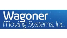 Wagoner Moving Systems Inc