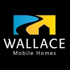 Wallace Mobile Home Movers
