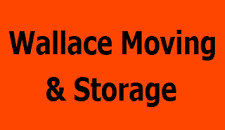 Wallace Moving And Storage