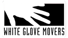 White Glove Movers