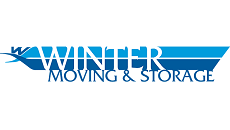 Winter Moving And Storage