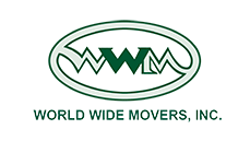 World Wide Movers