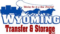 Wyoming Transfer And Storage